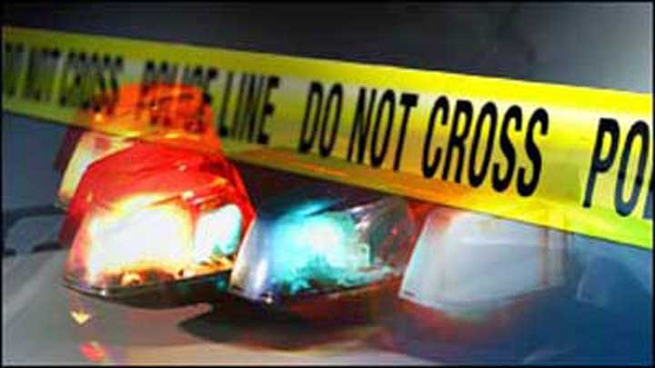 Driver killed in accident on US 95 between Boulder City and