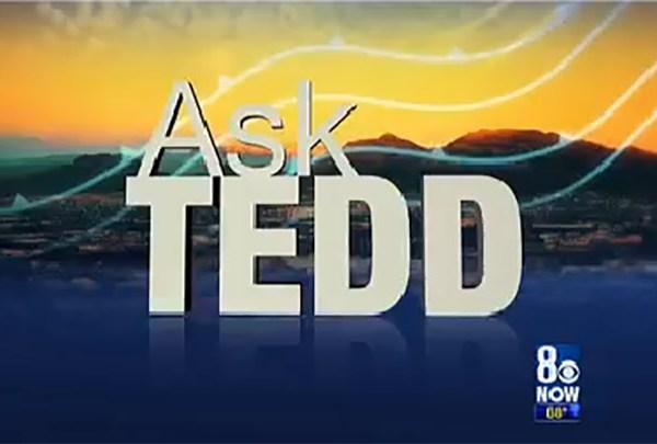 ask tedd_1455943456222.jpg