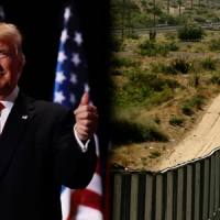 Homeland Security Is Almost Ready For Border Wall Design Proposals_01676362-159532