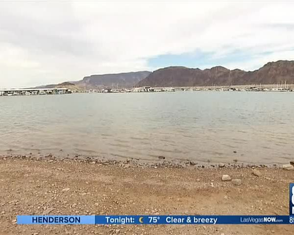 High winds expected to cause dangerous lake conditions
