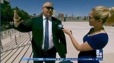 I-Team: Details surrounding former Metro officer Scavone's plea deal