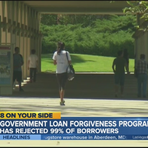 Loan_forgiveness_program_rejected_99__of_0_20180922040523