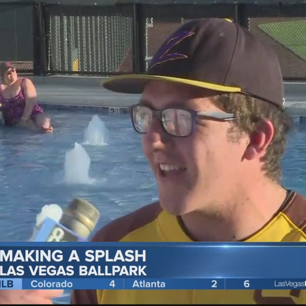 Las_Vegas_Ballpark_making_a_splash_with__0_20190427013229