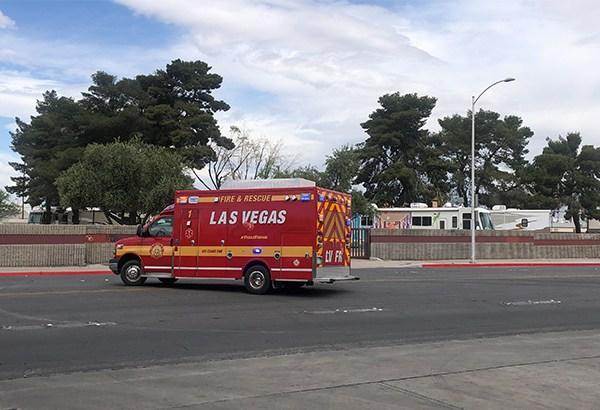 Las_vegas_fire_rescue_700_1554250490165.jpg