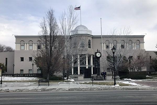 Nevada_Legislature_building_700_1554923204458.jpg