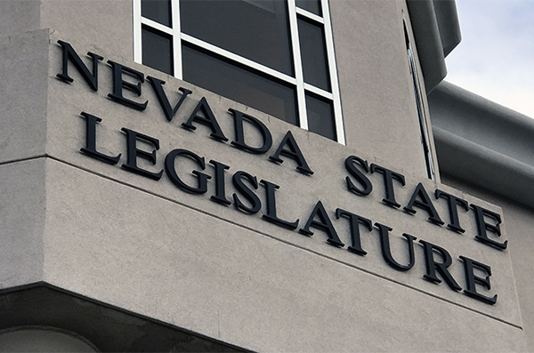 Nevada_state_legislature_700_1554497866701.jpg