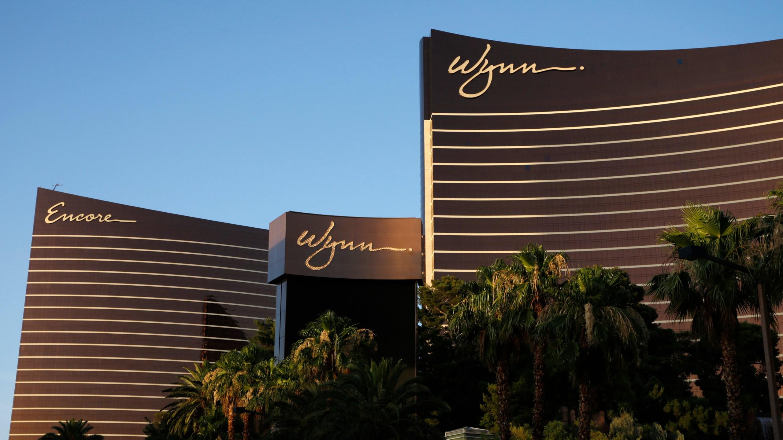 Sexual_Misconduct_Wynn_Resorts_20692-159532.jpg93136386