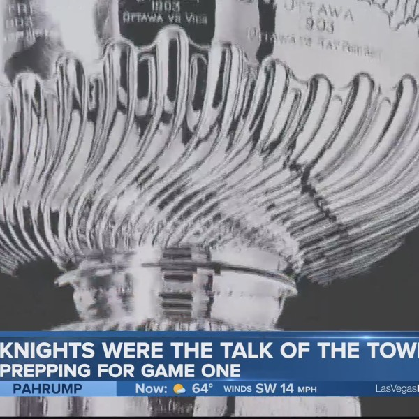 Golden_Knights_talk_of_the_town_1_year_a_0_20190528004135