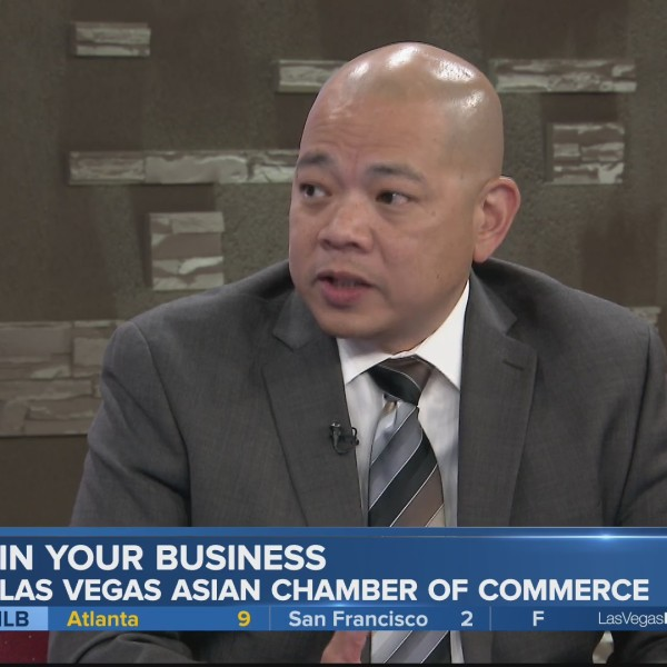 In_Your_Business__Las_Vegas_Asian_Chambe_0_20190523140338