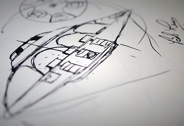 UFO_drawing_Bob_Lazar_700_1557937773274.jpg