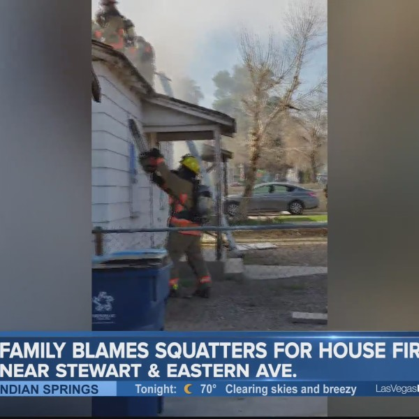 Family_believes_squatters_burned_down_th_0_20190619061107