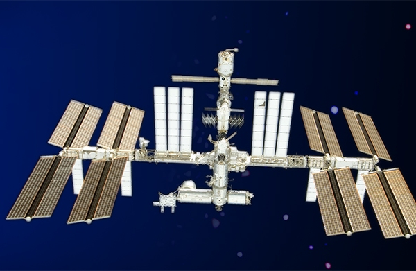 International_space_station_AP_700_1560295087361.jpg