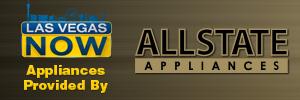 AllState Appliances