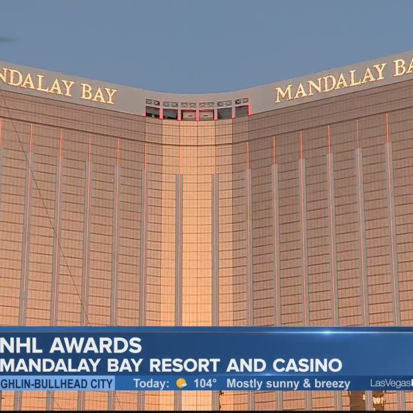 NHL_Awards_coming_to_Mandalay_Bay_0_20190619133335