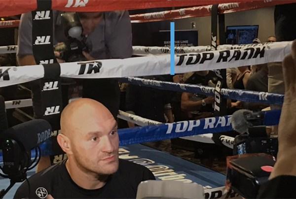 heavyweight_fight_mgm_700_1560295718900.jpg