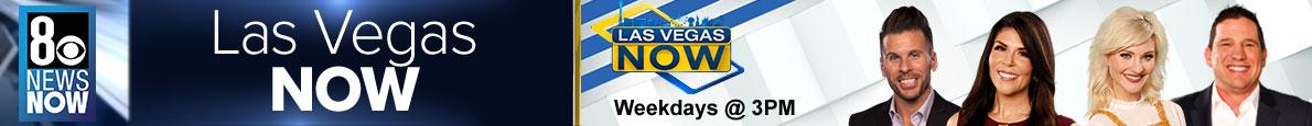 Las Vegas Now