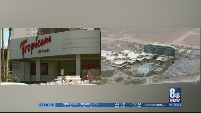 Resort groups taking steps to shore up business